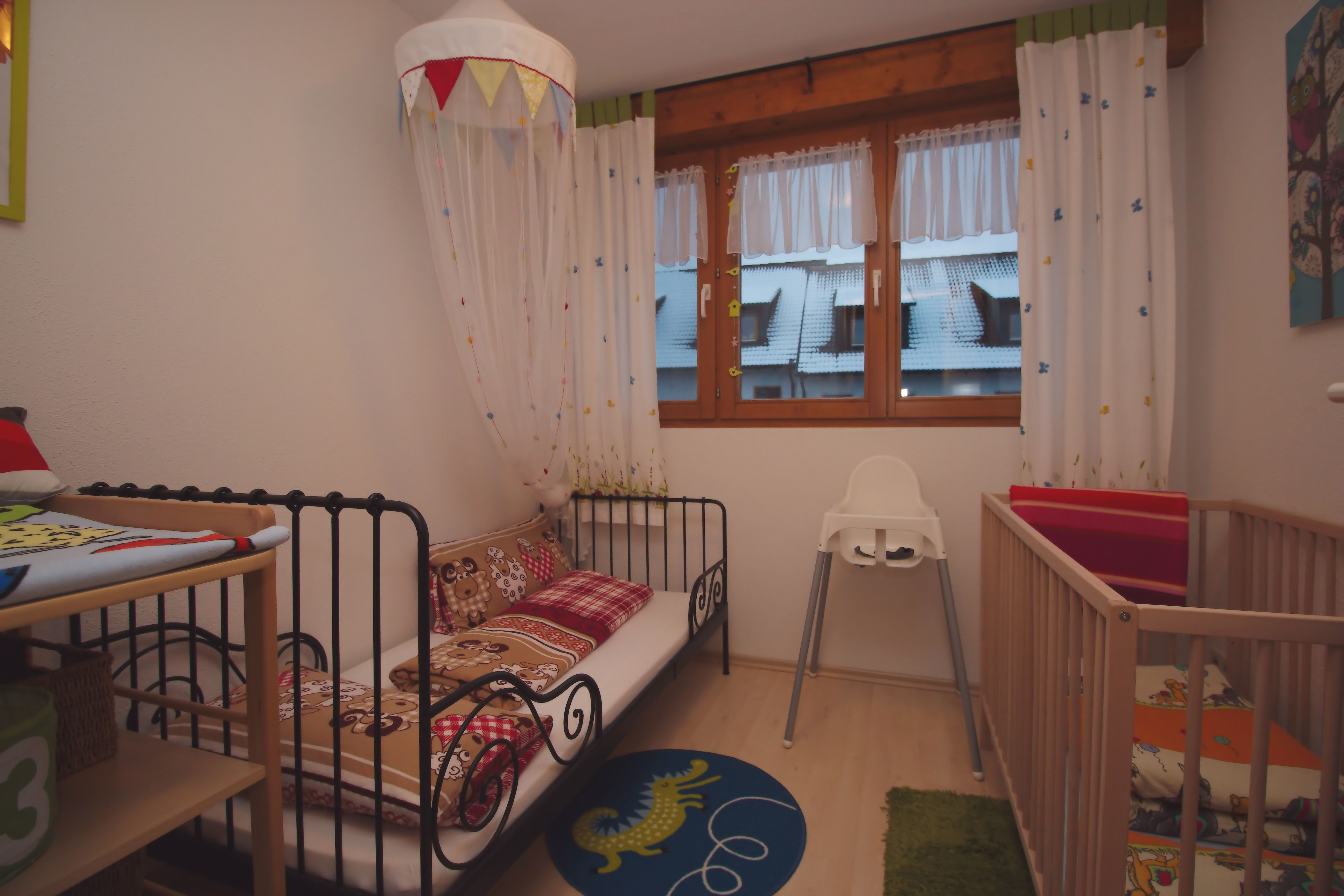 Kinderzimmer F R Zwei kinderzimmer fur zwei kinderzimmer einrichten jungen quartru kinderzimmer f r zwei einrichten